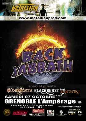 BACK-SABBATH