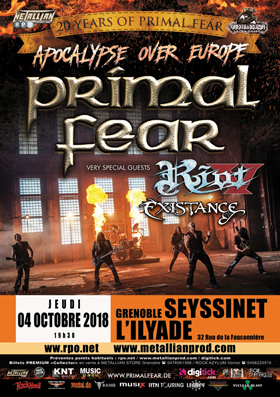 PRIMAL FEAR WEB small