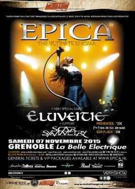 affiche-epica