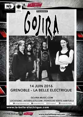 affiche-gojira
