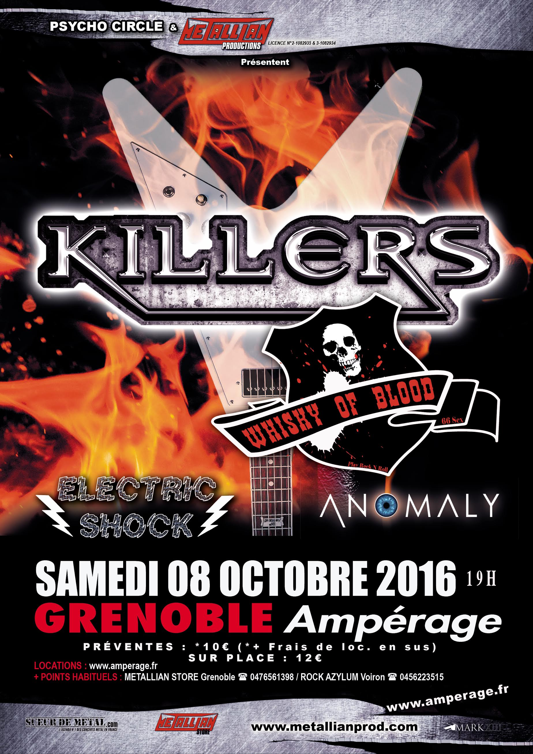 affiche-killers