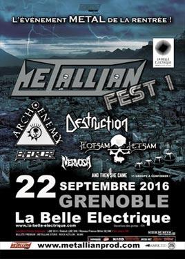 affiche-metallian-fest-1