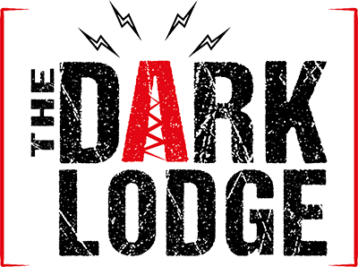darklodge