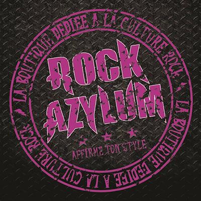 rockazylum