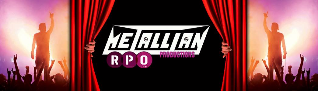 METALLIAN Productions