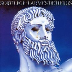 COVER LARMES DE HEROS