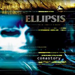 ELLIP COMASTORY