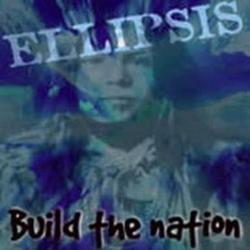 ellip build